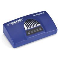 Black Box AlertWerks EME102A-R2 Surveillance et dispositif d'optimisation réseau