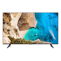 "Samsung 65"", UHD 3840 x 2160 px, LYNK REACH, Smart TV, WiFi, Bluetooth, LAN, DVB-T2CS2, 2 x 20 W, Tizen OS - Noir"