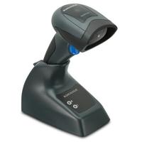 Datalogic QuickScan Mobile QM2430 Barcode scanner - Zwart