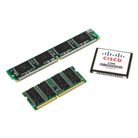 Cisco 2GB CF