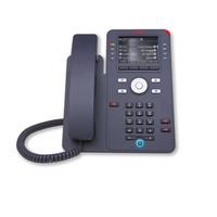 Avaya J169 Ip telefoon - Zwart
