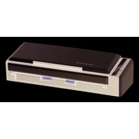Fujitsu ScanSnap S1300i Scanner - Zwart,Zilver