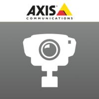 Axis ACS Core to Universal 1 Licence de logiciel