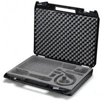 Sennheiser CC 3 Sac d'équipement - Noir