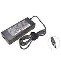 DLH 15V/5A, includes power cable Netvoeding & inverter - Zwart