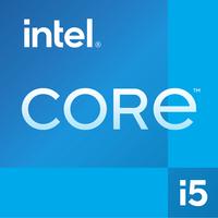 Intel i5-11600K Processeur