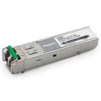 C2G Module émetteur-récepteur SFP compatible avec Cisco GLC-EX-SMD assurant 1000BASE-EX SMF (Mini-GBIC) Modules .....