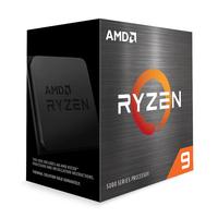 AMD 5900X Processor