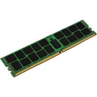 Kingston Technology System Specific Memory 16GB DDR4 2666MHz RAM-geheugen - Groen