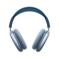 Apple AirPods Max Max Casque - Bleu