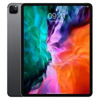 "Apple iPad Pro (2020) WiFi + Cellular 512Go 12.9"" Gris sidéral Tablette"