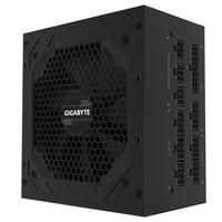 Gigabyte P1000GM Unités d'alimentation d'énergie - Noir