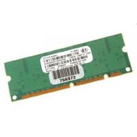 HP Q7718-67951 Printergeheugen