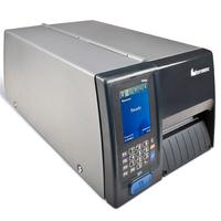 Intermec PM43c Imprimante d'étiquette - Gris