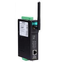 Moxa OnCell G3110-HSPA-T Gateway/controller
