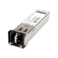 Cisco 100BASE-X SFP GLC-FE-100FX Convertisseur réseau média