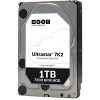 Western Digital HUS722T1TALA604 Disque dur interne