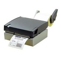 Datamax O'Neil NOVA 4 Labelprinter - Zwart, Grijs