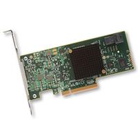 Broadcom MegaRAID SAS 9341-4i RAID-controller