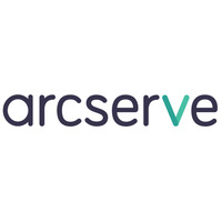 Arcserve OLP UDP 7.0 Workstation Edition - 5 Pack - One Year Enterprise Maintenance - New Software licentie