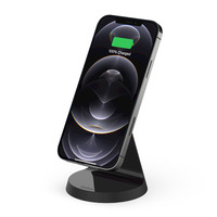 Belkin BOOST↑CHARGE Chargeur - Noir