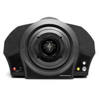 Thrustmaster TX Racing Wheel Servo Base Contrôleur de jeu - Noir