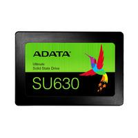 ADATA ULTIMATE SU630 SSD
