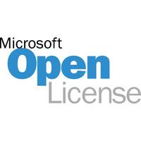Microsoft BI Pro Licence de logiciel
