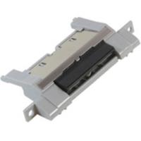 Canon RM1-2546-000 Pièces de rechange pour équipement d'impression - Noir, Blanc