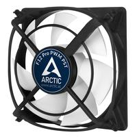 ARCTIC F12 PRO PWM PST 4-Pin PWM fan with standard case Cooling