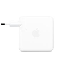 Apple Adaptateur secteur USB‑C 67 W Adaptateur de puissance & onduleur - Blanc