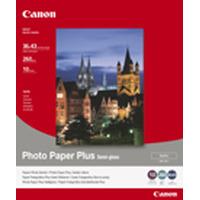 Canon SG-201 Photo Paper Plus 14x17 Fotopapier