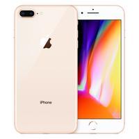 Apple 8 Plus Smartphones - Refurbished B-Grade