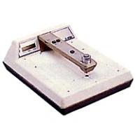 X-Rite 361T Black&White Transmission Densitometer - Grijs