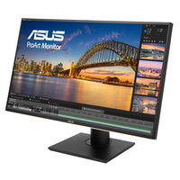 """ASUS ProArt PA329C 32"""" 4K UHD IPS Moniteur - Noir"""