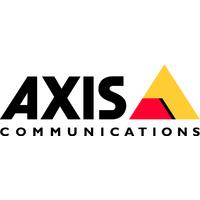Axis Cross Line Detection, 50-license Software licentie