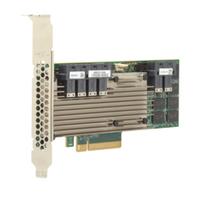 Broadcom 9361-24i Adaptateur Interface