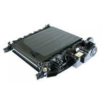 HP Electrostatic transfer belt (ETB) assembly Refurbished Printer belt - Refurbished ZG