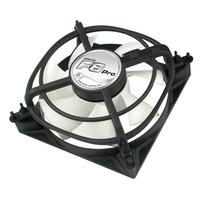 ARCTIC F8 Pro Cooling