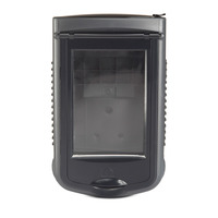 HP FA288A Etuis voor mobiele apparatuur - Zwart