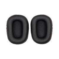 BlueParrott S450-XT Cushion Kit 2 pcs Casque / oreillette accessoires - Noir
