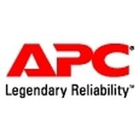 APC Installation Service Service d'installation