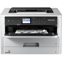 Epson WorkForce Pro WF-M5298DW Imprimante jets dencre - Noir