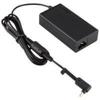 Acer Stroom adapter 3mm aansluiting 45W Zwart Netvoeding & inverter