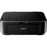 Canon PIXMA MG3650S Multifunctional - Zwart
