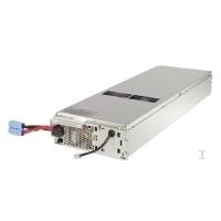 APC Smart-UPS Power Module Unités d'alimentation d'énergie