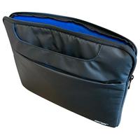 "Acer Multi Pocket Sleeve 13.5"" Laptoptas"