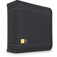 Case Logic CDW-32 Black - Zwart