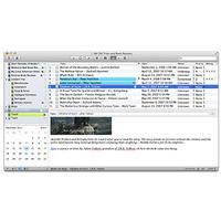 Mariner Software MacJournal 6.0, 1u, (NL / UK, DE, FR, IT, ES, JP) Desktop publishing