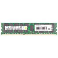 2-Power MEM8553A Mémoire RAM - Vert